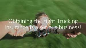 100 Owner Operator Truck Insurance Commercial Insurance Motor Carrier And