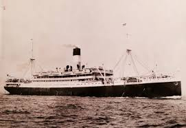 Sinking Of The Britannic Youtube by Vestris Titanic Disaster Repeated Oceanliners And Classic