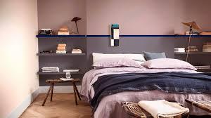 chambre a coucher design tout sur la maison idées de conception idées de conception de