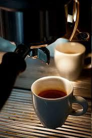 fräulein margot café in der goldenen biene