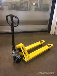 Used Hyster -premium-line-pallvagn Hand Pallet Truck Year: 2017 ... Electric Pallet Jack Truck Vi Hpt Hand With Scale And Printer Veni Co 1000kg 1170 X 540mm High Lift One Or Forklift 3d Render Stock Photo Picture And Drum Optimanovel Packaging Technologies 5500 Lbs Capacity 27 48 Tool Guy Republic Truck Royalty Free Vector Image Vecrstock Eoslift M30 Heavy Duty 6600 Wt Cap In Manual Single Fork Trucks 27x48 Nylon Steer Load Wheel Hj Series Low Profile 3300 Lbs L W 4k Systems