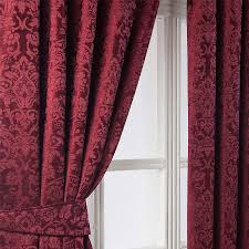pleasant design of best decorative window treatments pretty