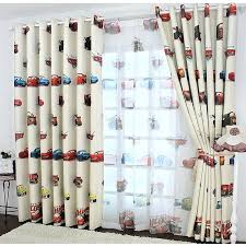 Nursery Blackout Curtains Target by Target Canada Curtain Rods Lowes Boys Cars Curtains And Tulle