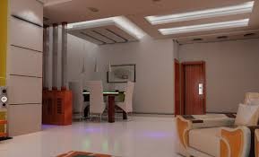 Dining Room Ceiling Designs Home Design Ideas Fancy C Offered False