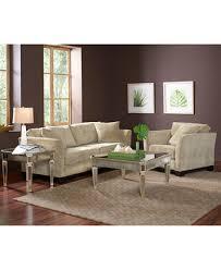 17 macys elliot sofa franchesca leather sectional sofa 4
