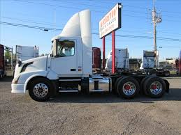 2013 VOLVO VNL300 For Sale – Used Semi Trucks @ Arrow Truck Sales Trucks For Sale Volvo Truck Dealer Sckton Ca Car Image Idea Kenworth Trucks In French Camp Ca For Sale Used On Locations Arrow Sales California Best Resource Daycabs In 2015 Vnl670 503600 Miles 225295 Easy Fancing Ebay Buyllsearch Arrow Truck Sales Jacksonville 2013 Lvo Vnl300 Semi