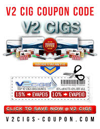 V2Cig Coupons SAVE 15% NOW By Evaporizing - Issuu V2 Cigs Coupon Code 2018 Gamestop March Revzilla December Naughty Coupons For Him Cigs Is Closed Permanently What Can Customers Do Now E Voucher Discount Codes Electric Calamo An Examination Of Locating Important Cteria In Mig Cig Boundary Bathrooms Deals Vegan Cooking Classes Parts Geek Benihana Printable 40 Off Coupon Code Best Discounts 2019 Cig By Cheryl Keeton Issuu Logic E Cigarettes Aassins Creed Iv Promo Top April 2015 Vape Deals