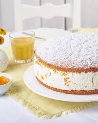 unschlagbarer klassiker käse sahne torte rezept backen de