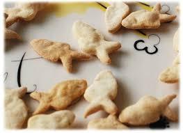 cuisiner pour chien recettes de biscuit pour chien et 3 mystere naturel