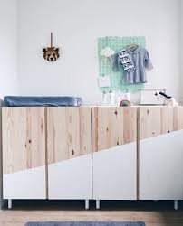 ikea hacks 33 ways to update your affordable furniture in a day