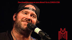 Lee Brice - I Drive Your Truck - YouTube New Trucks Or Pickups Pick The Best Truck For You Fordcom Beamngdrive V0420 Cracked Free Download Youtube Euro Simulator 2018 Android Free Download And Software Your Cars Hidden Black Box How To Keep It Private Lee Brice I Drive Tyler Farr Redneck Crazy 2 Heavy Cargo Pack On Steam How Remove 90 Kmh Speed Limit Maintenance Repair Merx Global Amazoncom Xbox One 500gb Console Name Game Bundle Evolution Apps Google Play The Very Mods Geforce