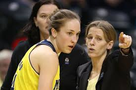 Kim Barnes Arico Agrees To 3-Year Extension With The Michigan ... Megan Duffy Coachmeganduffy Twitter Michigan Womens Sketball Coach Kim Barnes Arico Talks About Coach Of The Year Youtube Kba_goblue Katelynn Flaherty A Shooters Story University Earns Wnit Bid Hosts Wright State On Wednesday The Changed Culture At St Johns Newsday Media Tweets By Kateflaherty24 Cece Won All Around In Her 1st Ums Preps For Big Reunion