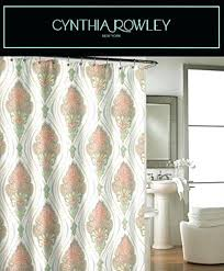 cynthia rowley new york window curtains full size of big lots and