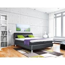 friseteppich grün grau weiß ca 80 x 150 cm