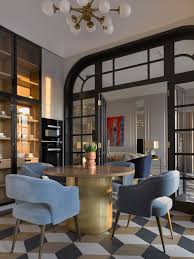 100 Modern Interior Design Blog Best Ers Get To Know Katerina Lashmanova