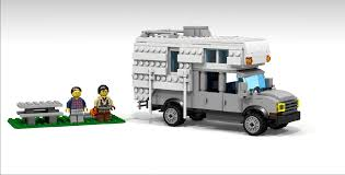 LEGO IDEAS - Product Ideas - Truck & Camper Side Shelve For Storage Truck Camping Ideas Pinterest Fiftytens Threepiece Truck Back Hauls Cargo And Camps In The F150 Camping Setup Convert Your Into A Camper 6 Steps With Pictures Canoe On Wcap Thule Tracker Ii Roof Rack System S Trailer The Lweight Ptop Revolution Gearjunkie Life Of Digital Nomad Best 25 Bed Ideas On Buy Luxury Truck Cap Camping October 2012 30 For Thirty Diy