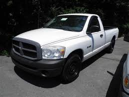 Used Dodge Ram Pickup Trucks 4x4s For Sale Nearby In WV, PA, And MD ... 2004 Used Dodge Ram 1500 Quad Cab Slt 47l V8 At Contact Us Ram For Sale Pre Owned 1999 Dodge 2500 4x4 Addison Cummins Diesel 5 Speed California Pickup Trucks 4x4s Nearby In Wv Pa And Md Sale Chilliwack Bc Oconnor Lovely Ponderay 2002 160 Wb 2005 Rumble Bee Limited Edition For Webe 2007 Big Horn Leveled Country Auto Group 2010 4x4 Quad Cab San Diego 2016 Rt Sport Truck Trucks Pinterest