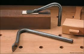 23 excellent woodworking tools brooklyn egorlin com