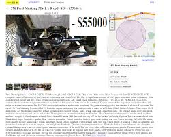 O/ - Auto » Thread #18475430 Volkswagen Chattanooga Assembly Plant Wikipedia Cmsc434 Hall Of Shame Craigslist Youtube A Monster Trucks Carcrushing Comeback Wsj O Auto Thread 18475430 Toyota Tacoma For Sale In Norfolk Va 23502 Autotrader 4x4 For Denver Co Cargurus Southern Tracks Cleared But Carson Street Still Closed Ford Mustang Chesapeake 23320 Chrysler Jeep Dodge Dealer Brockton Ma Cjdr 24 1987 Chevrolet Silverado K10 Squarebody Low Mileage