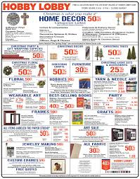 Hobby Lobby Weekly Ad Flyer January 20 - 26, 2019 | Weekly ... Hlobbycom 40 Coupon 2016 Hobby Lobby Weekly Ad Flyer January 20 26 2019 June Retail Roundup The Limited Bath Oh Hey Off Coupon Email Archive Lobby Half Off Coupon Columbus In Usa I Hate Hobby If Its Always 30 Then Not A Codes Up To Code Extra One Regular Priced App Active Deals Techsmith Coupons Promo Code Discounts 2018 8 Hot Saving Hacks Frugal Navy Wife
