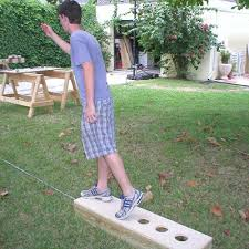 free woodworking plans for outdoor projects