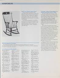 The Law Alumni Uhuru Fniture Colctibles Ikea Poang Lounge Chair In 65 Beautiful Models Of University Georgia Folding Chairs Penn Modern Grey Leatherette Ding Set Of 2 Goodwyn Ottoman Highwood Adrkch2sge Weatherly Rocking Dried Sage 523 Orge Nakashima Conoid Chair 20th Century Art Adrian Pearsall By Craft Associates Danko Designs Peter Design United States Seaside Adirondack Recycled Plastic Outstanding Colctible Wood Childs Auburn And 50 Similar Items