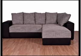 mousse pour nettoyer canapé mousse pour nettoyer canapé 1018660 résultat supérieur 50