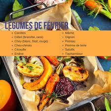 cuisiner les l umes de saison fruits et légumes de saison que manger en février femme actuelle