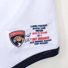 Florida Panthers Troy Brouwer Fanatics Authentic Game-Used ... Lighting Coupon Codes Fanatics Travel Coupon Code Free Shipping On Any Order Code For St Louis Blues Replica Jersey 640af 9b9ca Footedpajamascom 2018 Coupons Halo Cigs Football 20 Off Home Facebook Latest Codes October2019 Get 60 Sitewide 15 Off 25 Sale Today Only Support Your Team Zaful 50 Mcdavid Promo Nike Offer