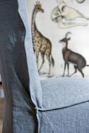 Ikea Henriksdal Chair Cover Pattern by Best 25 Henriksdal Chair Cover Ideas On Pinterest Dinning Chair