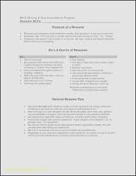 Words For References – Theromaproject.com – Free Resume Download ... Reference Page For Resume Template Awesome Professional The Best Way To References On A With Samples Wikihow How To List On 81 Images 9 10 How Write 910 Resume Include Ferences Maizchicagocom Inspirational 006 Format Word Of Ideas Unique Sheet Junior Free Sample Things That Make You Love Realty Executives Mi Invoice And Listing Rumes Elegant For