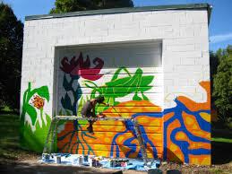 baltimore mural program arts council bopa