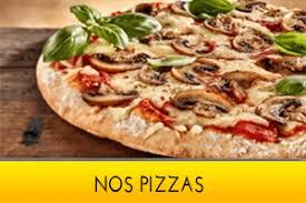 au bureau fleury merogis livraison pizzas fleury merogis ottimo pizza livre des pizzas à