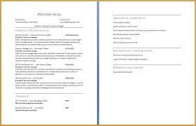 lettre de motivation femme de chambre hotel de luxe 3 cv femme de menage lettre administrative