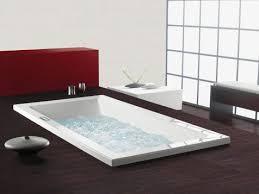 vinylboden bad selbst de