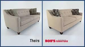 mckenna living room furniture bobs discount bob sofa 19502398