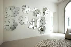 Ebay Decorative Wall Tiles by Wall Ideas Decorative Wall Art Set Decorative Wall Hooks For