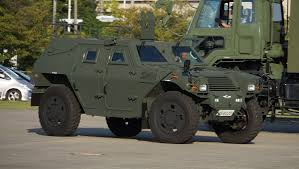 Komatsu LAV - Wikipedia Used Armored Truck For Sale Craigslist New Car Models 2019 20 Armoured Vehicle Northern Ireland Stock Photos Vehicles Bulletproof Cars Trucks Suvs Inkas Batt Apx Personnel Carrier The Group Military Sources Surplus Cluding Swat Mega Gms Duramax V8 Engine To Power Us Armys Humvee Replacement Afghistan Bullet Proof Bizarre American Guntrucks In Iraq Kenya