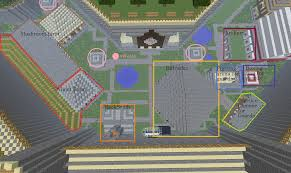 Minecraft Pumpkin Farm Tower by What Building Can I Put In My Castle Creative Mode Minecraft