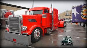 Hurricane Specialized - Category 5 - Truck Walk Around - YouTube Trucking Highway Star Pinterest Lanita Specialized Llc 2015 Kenworth W9l Truck Walk Around Youtube First Gear 1953 White 3000 With Stake Body Big Red G Express Acquires Ike Transportation Inc Worldofmodscom Mods For Games With Automatic Installation Page 1208 Photo The Great American Show 2011 Dallas Texas Semi East Tn Facility Trucks Worlds Best Driver Danny Smith Drives 3 Million Safe Miles History Of The Trucking Industry In United States Wikipedia Testimonial Its Just A Really Great Place