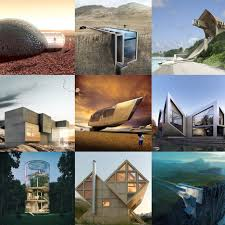100 Home Designs Pinterest Crazy House Designs Feature On Dezeens New Board