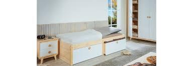 schlafzimmer wilna schlafzimmerprogramme schlafzimmer