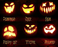 Scariest Pumpkin Carving Ideas by Pin By Nerissa Fairbotham On Jack O Lantern Faces Pinterest