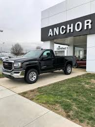 Elkton - All 2018 GMC Sierra 1500 Vehicles For Sale Service Utility Trucks For Sale Truck N Trailer Magazine Used Gmc Sierra 2500hd Lunch In Maryland For Canteen 1967 Dodge D100 Glen Burnie Md Dodge_12s_ 3s Warrenton Select Diesel Truck Sales Dodge Cummins Ford Elkton All 2018 1500 Vehicles Rent Equipment Brandywine Muscle Car Ranch Like No Other Place On Earth Classic Antique Lifted In Belair Md Best Resource Mm Auto Baltimore Baltimore New Cars Sales Preowned Largo Smart Now Cars Trucks Sale Port Hardy Bc Applewood Ford Intertional Harvester D30 Dump Mechanicsville