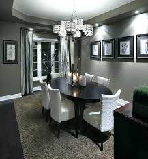 Formal Dining Room Colors Paint With Wainscoting Chair Rail Stained Ideas Painting Dark