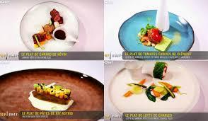 recette de cuisine m6 recette m6 top chef 2016 un site culinaire populaire avec des