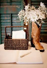Western Wedding On A Budget 198 Best Ideas Images Pinterest