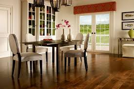 Hardwood Flooring Information