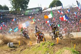 Greatest Ever Team Motocross Of Nations Expert Opinion Where Have Americas Truck Drivers Gone Bloomberg Please Let This Reach The Top So World Knows What Were Going To Office Of Military Affairs United Nations Peacekeeping Mexico Knows How Fight Trumps Trade War I Went Investigate Vehicles In Hagerstown Ammunation Hijacking Events Gta5modscom Used Cars Burlington Nc Trucks 1st Auto This Lumbering Selfdriving Is Designed Get Hit Wired Nice Attack Is Urged Followers To Use As Weapons Time Sanford Orlando Lake Mary Jacksonville Tampa And Cadian Pattern Truck Wikipedia