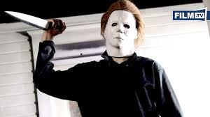 Halloween H20 Cast Michael Myers by 100 Halloween Movie H20 John Carpenter Returns To